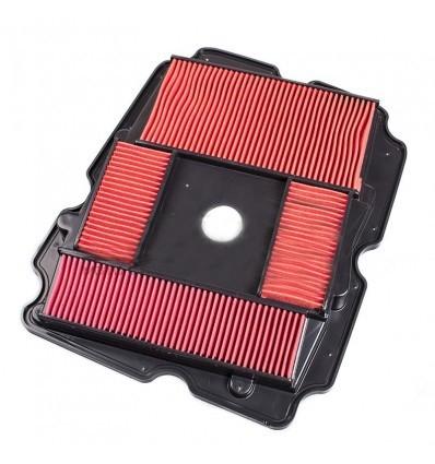 Фильтр воздушный EMGO HFA1614