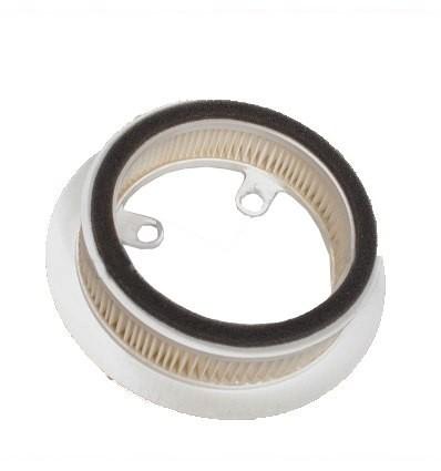 Воздушный фильтр XP500 T-Max 01-11 правый фильтр / HFA4506 / 5GJ-15408-00 / 5GJ1540800
