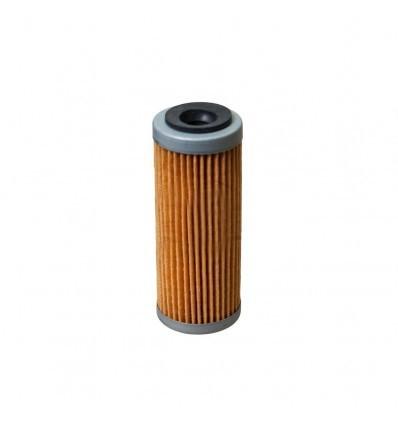 Масляный фильтр 10-26959 / HF652