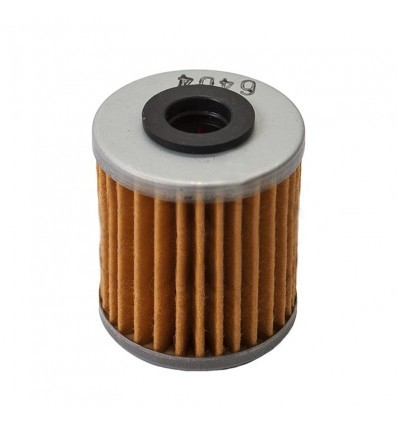 Масляный фильтр 10-300100 / HF207