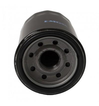 Масляный фильтр 10-822600 / HF198