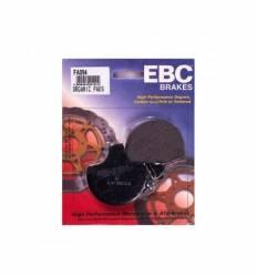 Тормозные колодки EBC FA094 / FA 094