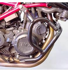 Дуги BMW F700GS / F800GS 07-15 CRAZY IRON 902040