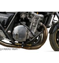 Дуги для Honda CB1000 1992-1997