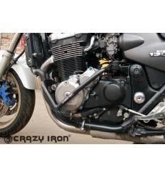 Дуги для Honda CB1300 1998-2002 CRAZY IRON 11221
