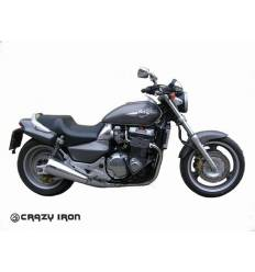 Дуги для Honda X4 / CB1300 97-04 CRAZY IRON 112019