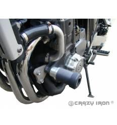 Слайдеры для Honda CB1000 1993-1997
