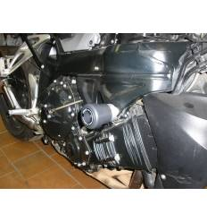 Слайдеры для BMW K1200S 05-08 CRAZY IRON 9010