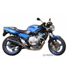 Слайдеры для Honda CB 1 89-91 CRAZY IRON 1160