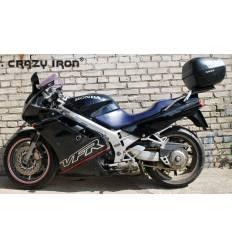 Слайдеры для Honda VFR 750 1990-1993 CRAZY IRON 1117